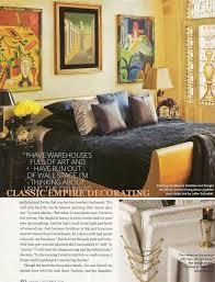 ac estates ltd donatella versace u0027s empire furnishings oprema