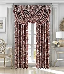 Valance For Windows Curtains Window Treatments Curtains U0026 Valances Dillards