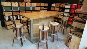 Rangement Pour Cave A Vin Chambre Enfant Deco Bar A Vin Interieur Bar Vin Lyon Agencement