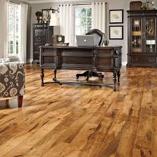 19 best pergo max images on laminate flooring
