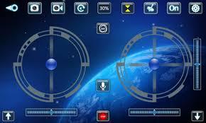 bbs apk bbs ufo 1 0 0 apk android 2 2 x froyo apk tools