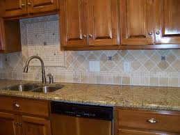 venetian gold light granite archive with tag new venetian gold granite price edinburghrootmap