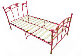 sleepharmony pink youth beds recalled by glideaway due to