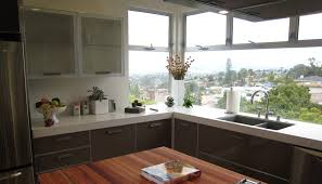 Kitchen Quartz Countertops About