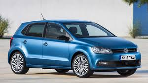 volkswagen polo body kit first drive volkswagen polo 1 4 tsi act bluegt 5dr top gear