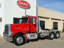 used peterbilt trucks doonan truck u0026 equipment sales