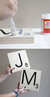 best 25 scrabble letters ideas on pinterest cute christmas