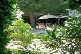 chambres d hotes pyrenees orientales maison d hôtes avec balnéo et piscine à perpignan dans les pyrénées
