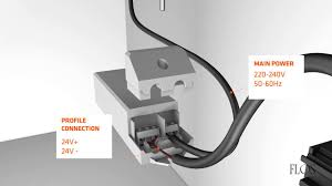 Magnetic Home Design Kit by Flos The Tracking Magnet Recessed Flos Kit Installation Youtube