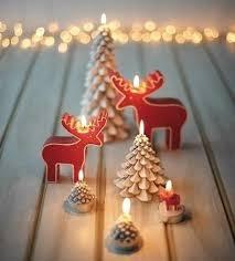 swedish christmas decorations best 20 swedish christmas decorations ideas on nordic
