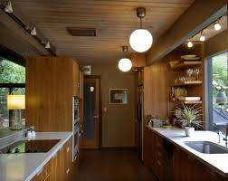 mobile home interior 5 great manufactured home interior design