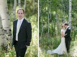 photographers in utah bridals kaitlin tucker utah bridal photographers ek stuidos