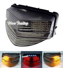 compare prices on honda cbr600f4i turn signal online shopping buy