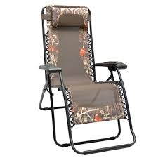 Gravity Chair Replacement Cord Zero Gravity Recliner Camouflage Caravan Canopy 80009000180