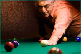 How To Play Pool Table To Play Pool
