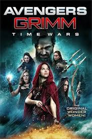 jadwal film maze runner 2 di indonesia indoxxi nonton online film cinema lk21 terbaru xx1