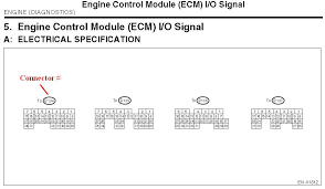 wiring diagram 2009 subaru impreza u2013 the wiring diagram