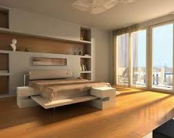 Bedroom  Best Design Bedroom  Best Bedroom Design Images - Best design for bedroom