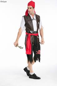 cheap and cool halloween costumes popular cool halloween costumes buy cheap cool halloween