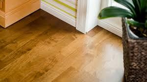 floor vinyl floor carpet impressive on floor throughout luxury