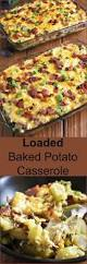 best 25 potluck recipes ideas on pinterest easy potluck recipes