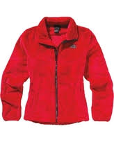 holiday savings on the north face women u0027s osito 2 fleece jacket