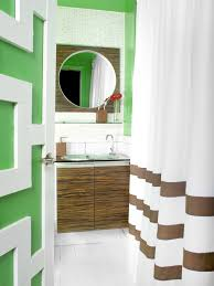 What Kind Of Paint For Bathroom by What Type Of Paint Should I Use In A Bathroom Home Design Ideas