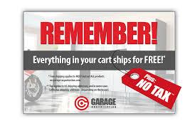 Garage Organization Companies - garage organization garage cabinets garage storage