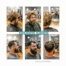 inspire salon closed 33 photos u0026 17 reviews hair salons
