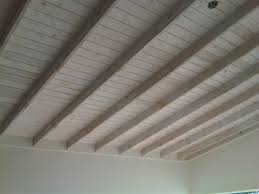 Wood Porch Ceiling Material by 26 Best Tiburon Inspiration Images On Pinterest 1920s Kitchen