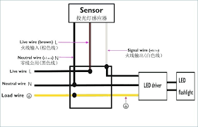 how to wire outdoor lights photo sensor outdoor light wiring diagram wiring data