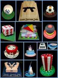 birthday cakes for men pictures 223 u2014 c bertha fashion birthday