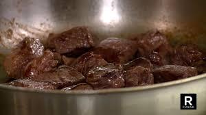 ricardo cuisine mijoteuse les avantages de cuisiner à la mijoteuse ricardo cuisine