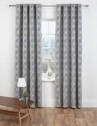 bedroom gray curtains bedroom curtains 691009929201719 gray