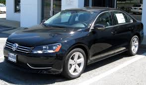 volkswagen suv 2012 2012 volkswagen passat specs and photos strongauto