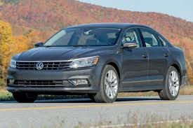 used 2016 volkswagen passat for sale pricing u0026 features edmunds