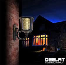 Solar Sign Lights Outdoor by Score 1150 Worth Of Solar Outdoor Lighting In Our Summer Solar
