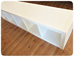 diy ikea bench diy padded bench blogher baby pinterest bench carriage