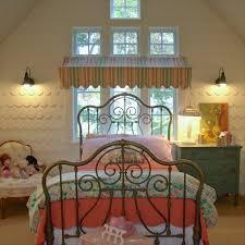 the wonderful whimsical cottage style of designer alison kandler