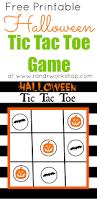 best 25 halloween traditions ideas on pinterest halloween