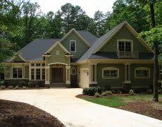 Craftsman Home Plans With Pictures Plush Design 3 Craftsman Home Plans With Photos House At Dream