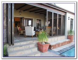 freestanding covered patio plans do it yourself patios home