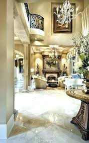 upscale home decor stores upscale home decor stores interis top luxury home decor stores