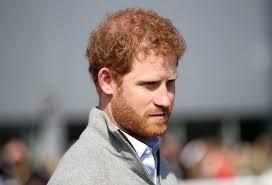 Meghan Markle And Prince Harry Meghan Markle And Prince Harry U0027s Royal Riddle Govani Toronto Star