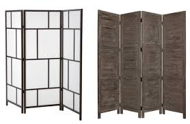 Room Dividers At Home Depot - marvelous risor room divider room dividers home accents the home