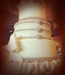 ettore u0027s european bakery u0026 restaurant wedding cake sacramento