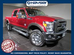 Ford F250 Truck Used - new ford f 250 lease deals u0026 finance offers madison wi