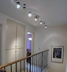 commercial track lighting systems track lights affordable progress lighting track lighting kits atg