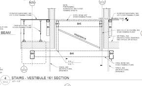premier sips structural insulated panels framing the energy