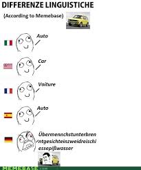 Language Meme - memebase different languages all your memes in our base funny